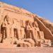 エジプト旅行の持ち物とは?本当に必要なものはなにか